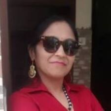 Sapna Sankhlaさんのプロフィール