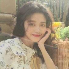 Dorothy User Profile