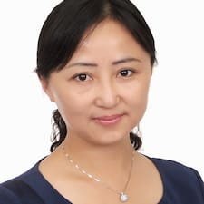 Yiling User Profile