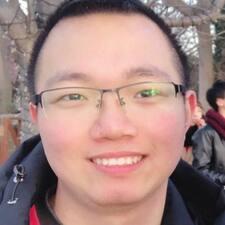 Profil utilisateur de 明里