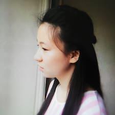 Perfil do utilizador de 怡锦