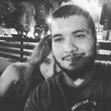 José Wilton - Profil Użytkownika