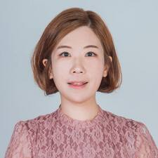 Nahyun User Profile