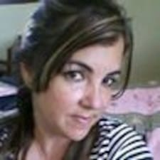 Miriam Lilia User Profile