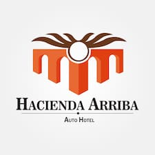 Amueblados & Suites Kullanıcı Profili