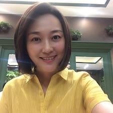 Profil utilisateur de 惠