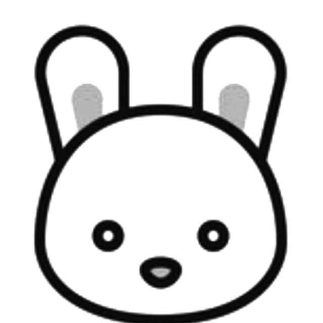 Profil korisnika Bunny