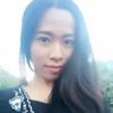 Yuyou User Profile