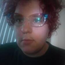 Profil korisnika Ella