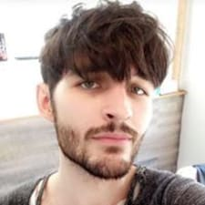 Lennon User Profile
