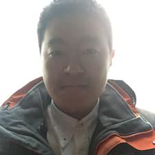 旭伟 Kullanıcı Profili