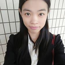 Profil Pengguna Jiayong