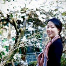 Profil utilisateur de 志萍