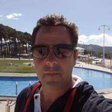 Eliano - Profil Użytkownika