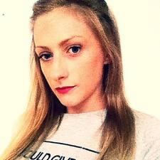Elizabeta