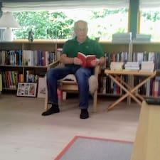 Hans Avatar