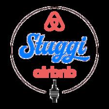 Stuggi