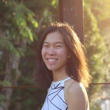 Profil utilisateur de Jann En