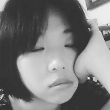 Profilo utente di Dora