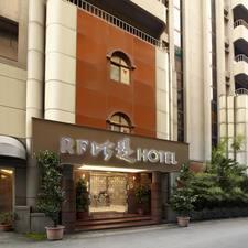 Profil utilisateur de Pretty Hotel