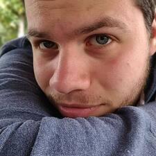 Nicola Stefano felhasználói profilja