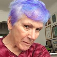 Carol的用户个人资料
