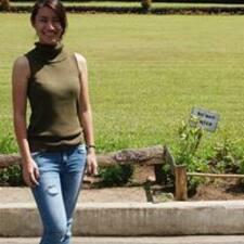 Profilo utente di Reena Marielle