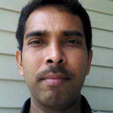 Venkata Reddy님의 사용자 프로필