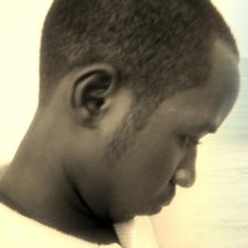 Maialovesky User Profile
