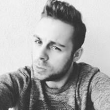 Łukasz - Profil Użytkownika