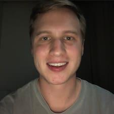 Khale - Uživatelský profil