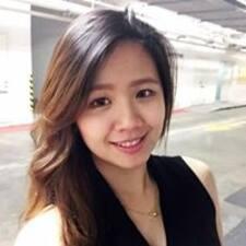 Yika User Profile