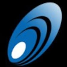 Michael Anthony User Profile