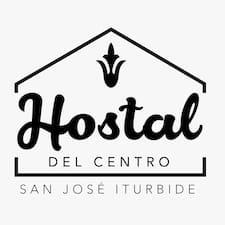 Hostal Del Centro User Profile