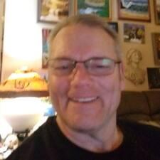 Profil korisnika Dr. Mark
