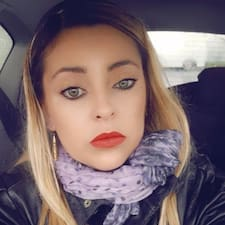 Margot - Profil Użytkownika