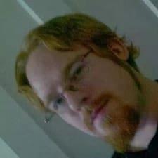 Profil korisnika Tim