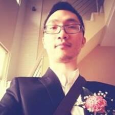 Mingcan User Profile