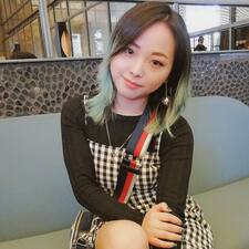Ai User Profile