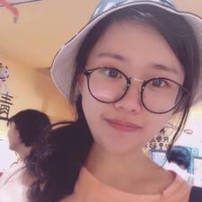 Profilo utente di 佳璐