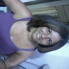 Profil korisnika Eliane
