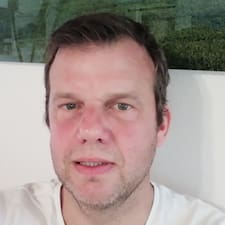 Nutzerprofil von Arne.Bernd