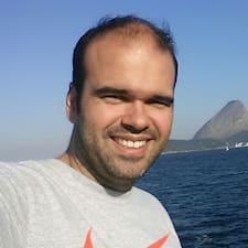 Carlos Eduardoさんのプロフィール
