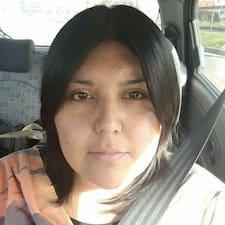 Genoveva Alejandraさんのプロフィール