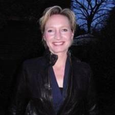 Dineke User Profile