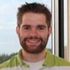 Edward Kullanıcı Profili
