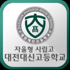 Profil korisnika Seungmo