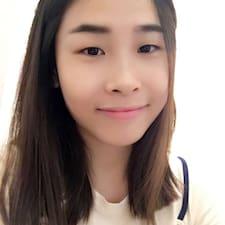 志英 Kullanıcı Profili