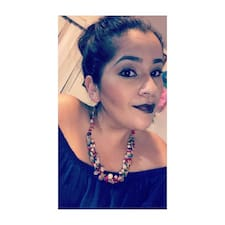 Mayra - Profil Użytkownika