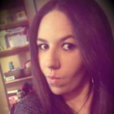 Florianne User Profile